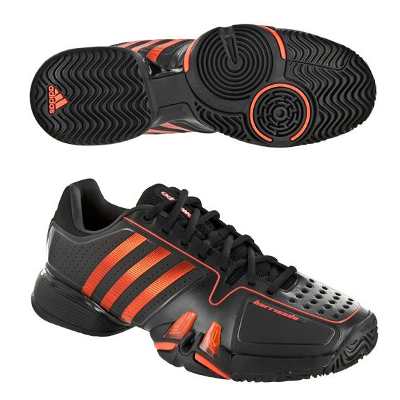 Mens Tennis 0 Coupon Barricade 1ecc8 For Shoes Code D67d7 Adidas 7 fgvYb7y6