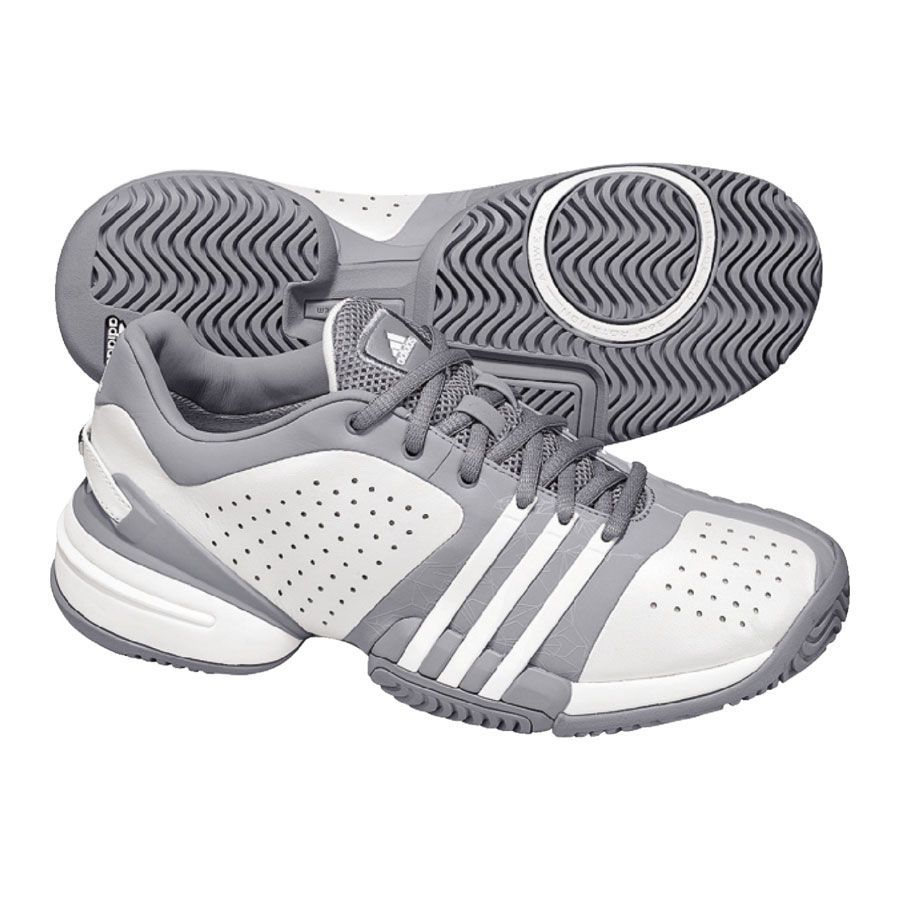 adidas barricade 6 shoes