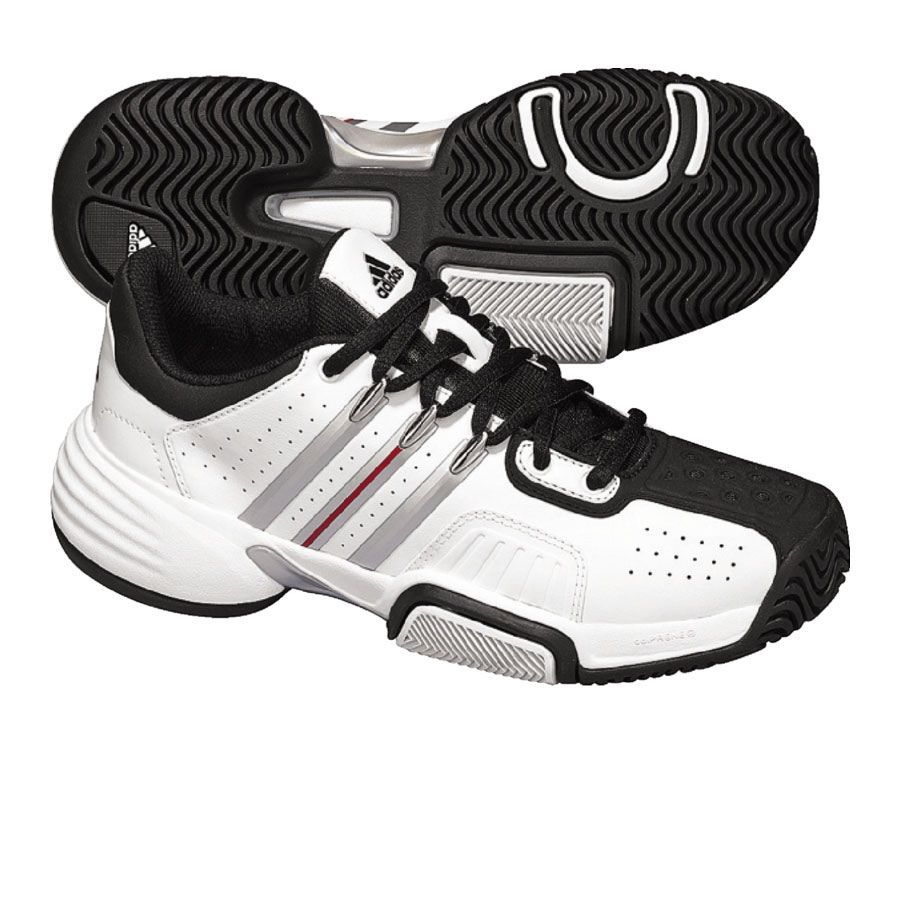 adidas adituff tennis shoes