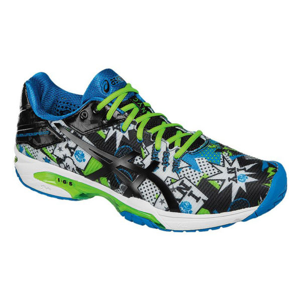 asics_gel_solution_speed_3_mens_nyc_2016_e618n-0190