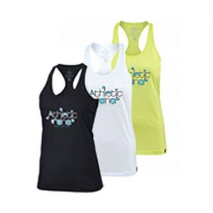 athletic_dna_core_tank_womens_group_w113-114