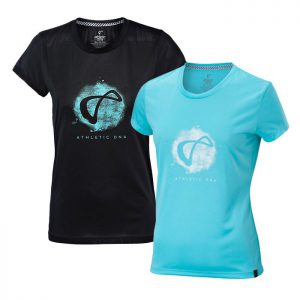 athletic_dna_core_tee_womens_group_w113-121