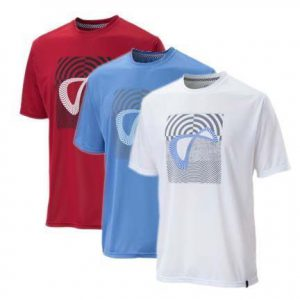 athletic_dna_dizzy_tee_mens_group_m113-115