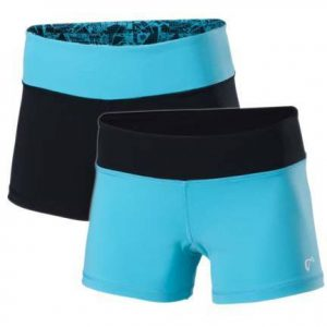 athletic_dna_envy_hot_short_womens_group_w113-303