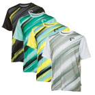 athletic_dna_optic_performance_tee_mens_group_m113_101