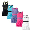 athletic_dna_swift_tournament_tank_womens_group_w113_101