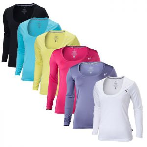 athletic_dna_viper_ls_crew_womens_group_w113_141