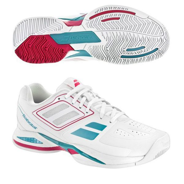 babolat_propulse_team_bpm_all_court_womens_wht_pnk_2015_31S1501-184