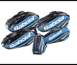 Babolat Pure Drive Series Tennis Bags