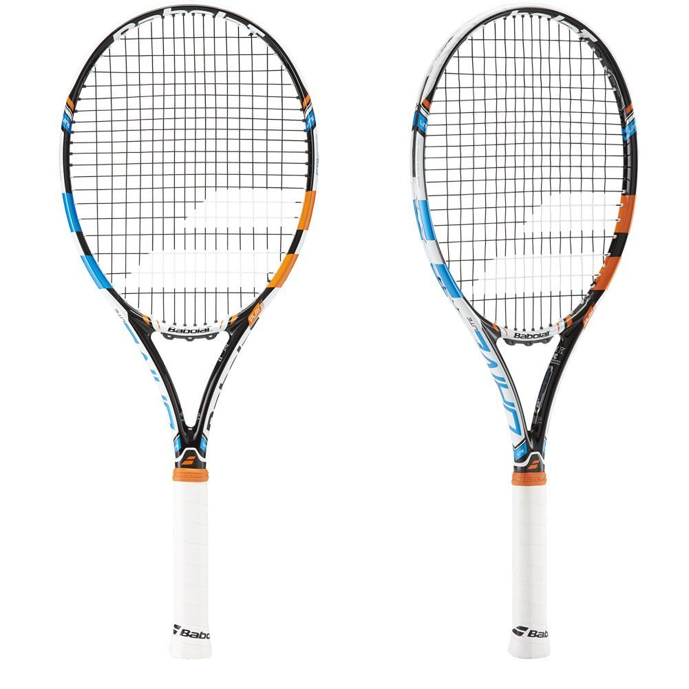 babolat pure drive lite play 100 2015 tennis racquets racquetdepot. Black Bedroom Furniture Sets. Home Design Ideas