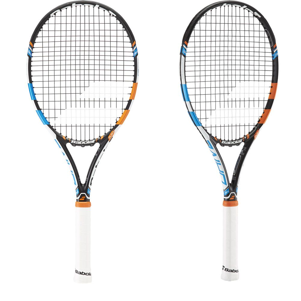 Babolat pure drive play 100 2015 tennis racquets racquetdepot - Babolat pure drive lite tennis racquet ...
