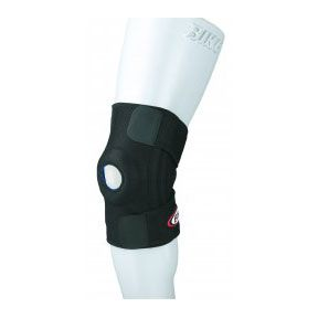 bike_stabalizer_knee_support_8505