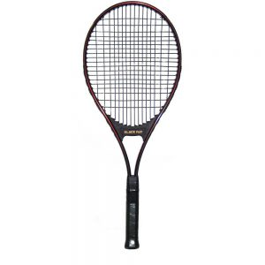 blackray_tennis_racquet
