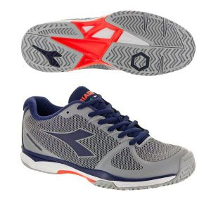 diadora_speed_competition_2_mens_gry_nvy_2016_170131.C2368