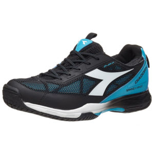 diadora_speed_pro_evo_2_mens_blk_blue_2016_170128-c6013