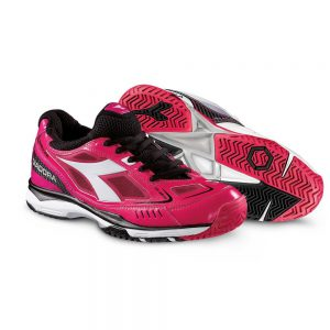 diadora_speed_pro_me_womens_rose_blk_159061-c3624