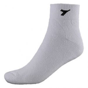 diadora_womens_quarter_sock_995775