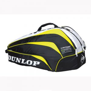 dunlop_biomimetic_10_pack_yellow