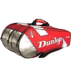 dunlop_mfil_red_10pack