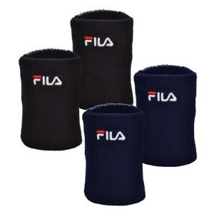 fila_double_wristbands