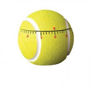 fromuth_tennis_ball_kitchen_timer_qg12