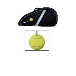 fromuth_tennis_ball_luggage_tag_qg17