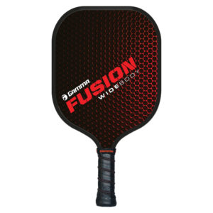 gamma_fusion_paddle_red_2015