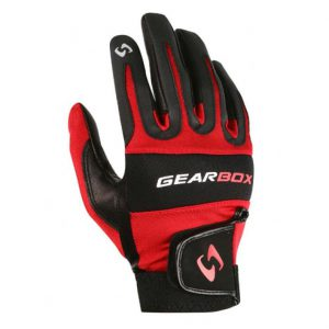 gearbox_movement_red_blk