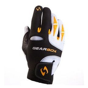 gearbox_yellowjacket
