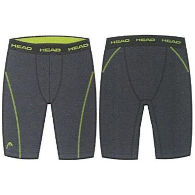 head_compression_shorts_charcoal