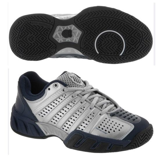 Mathers Womens Shoes