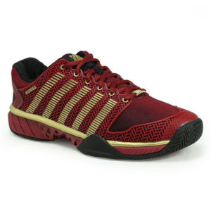 k_swiss_hypercourt_express_men_red_gold_2016_05066-095