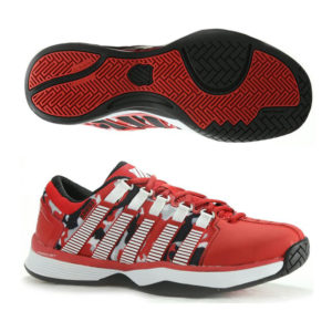 k_swiss_hypercourt_mens_red_camo_2015_03336-630