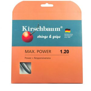 kirschbaum_max_power_set_18_120_2016