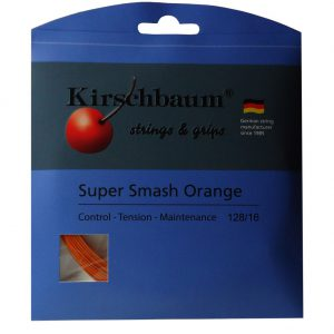 kirschbaum_super_smash_orange_set_16_128_2016