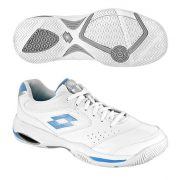 lotto_ariel_womens_wht_blu_n8220