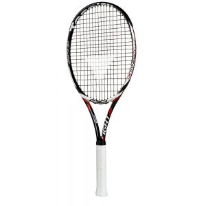 tecnifibre_t_fight_295_mp_atp_2013_tf295mpatp