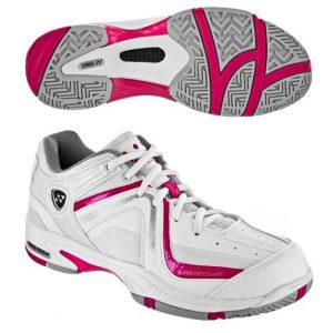 yonex_power_cushion_lady_262l_pnk_ST262LP
