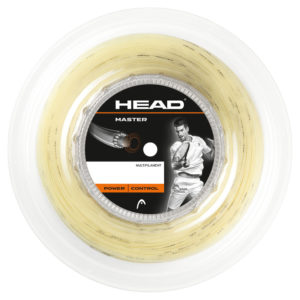 head_master_tennis_string_reel_natural_660