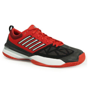 k_swiss_knitshot_mens_red_blk_05397-610_angle