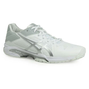 asics_gel_solution_speed_3_womens_wht_slvr_2017_e650n-0193