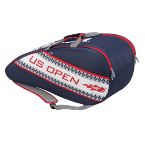 wilson_us_open_6-pack_2016_wrz612506
