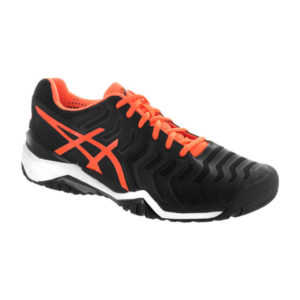 asics_gel_resolution_7_mens_blk_org_wht_2017_E701Y-9030