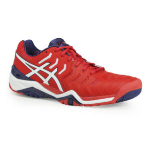 asics_gel_resolution_7_mens_red_wht_blue_2017_E701Y-2301