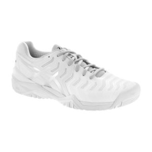asics_gel_resolution_7_mens_wht_slvr_2017_E701Y-0193