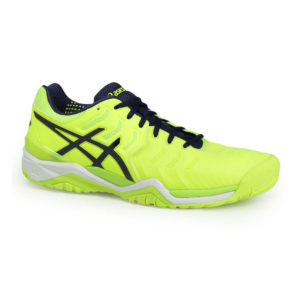 asics_gel_resolution_7_mens_yel_blue_wht_2017_E701Y-0749