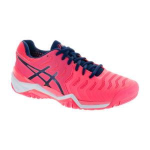 asics_gel_resolution_7_womens_divaPink_indigoBlue_white_2017_E751Y-2049