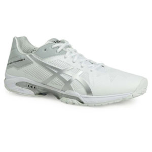asics_gel_solution_speed_3_mens_wht_slvr_2017_e600n-0193