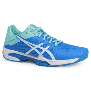 asics_gel_solution_speed_3_womens_aqua_wht_blue_2017_e650n-6701