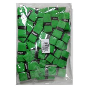 prince_drypro_overgrip_50_pack_green_7h142